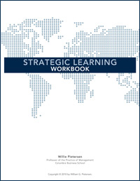 cover_workbook